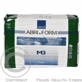 Inkontinenční kalhotky Abri - form 416203 Medium Extra 22 ks