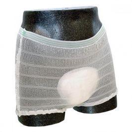 Inkontinenční fixační kalhotky Abri - net 9252 XL / 100 - 150 cm / 5 ks