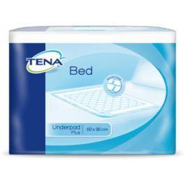 Inkontinenční podložka TENA 60 x 90 cm / 20 ks
