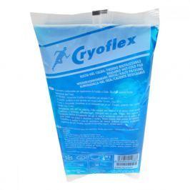 Cryoflex 27x12cm