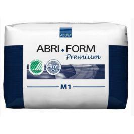 Inkontinenční kalhotky Abri-form Medium Plus Air Plus 26 ks