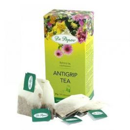 DR. POPOV Antigrip tea 30 g