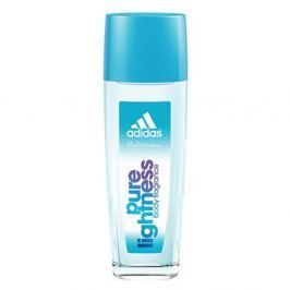 Adidas Pure Lightness Deodorant 75ml