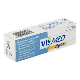 VISMED light 15 ml