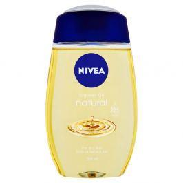 NIVEA Shower sprchový olej - velmi suchá pokožka 200 ml
