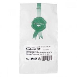 HERBATA Nať truskavce bal. 50 g