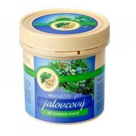 TOPVET Jalovcový gel 250 ml