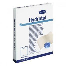 Kompres Hydrotul 5x5cm/10ks