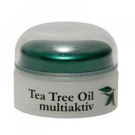 TOPVET Tea Tree Oil Multiaktiv 50 ml