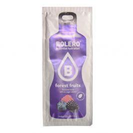 BOLERO instantní nápoj dia Forest Fruit 8 g