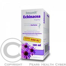 Echinaceové kapky Imunit 100ml
