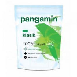 Pangamin Klasik sáček 200 tbl.