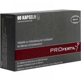 PROfertil cps.60