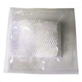 Tyl mastný s vaselinum album sterilní 5cmx5cm/1ks