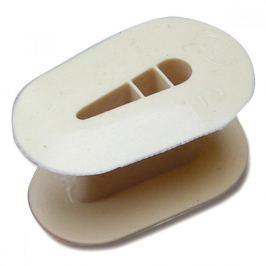 SVORTO Gelový korektor meziprstní velikost L 1 kus