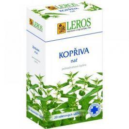Leros Kopřiva - nať 20x1g n.s.