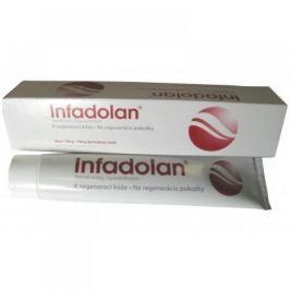 HERBACOS Infadolan 100 g Léky volně prodejné