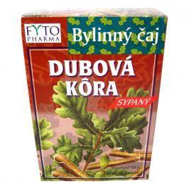 FYTOPHARMA Dubová kůra sypaný čaj 50 g