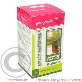 Pangamin Algamin 150tbl.