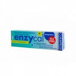 Curaprox zubní pasta Enzycal 75 ml NOVINKA Zubní pasty