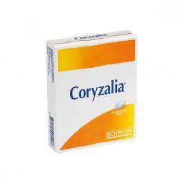 CORYZALIA 40 Obalené tablety