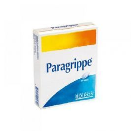 PARAGRIPPE 60 Tablety rozp. v ústech