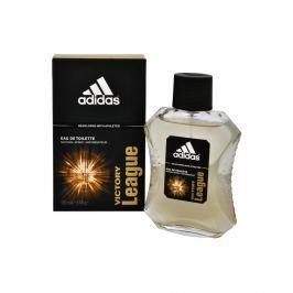 Adidas Victory League toaletní voda pánská 100 ml Parfémy