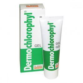 Dermochlorophyl gel 50ml