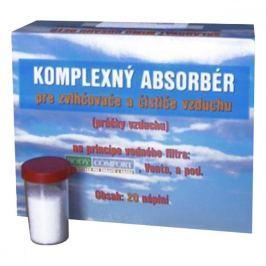 Hygienický prostředek - absorber BC