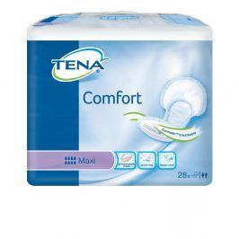 Inkontinenční vložné pleny TENA Comfort Maxi 28ks 759056 Přípravky na inkontinenci