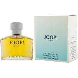Joop! Le Bain parfémovaná voda dámská 75 ml