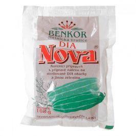 Benkor Dia Nova 108g Bezlepkové potraviny