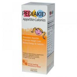 Pediakid pro chuť k jídlu 125 ml
