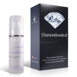 FC Diamondceutical 30 ml Parfémy
