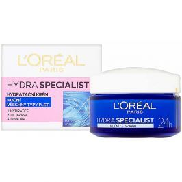 LOREAL DEX Triple Active NOC krém 50ml