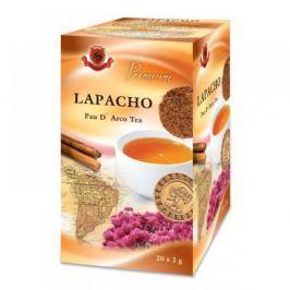 HERBEX Lapacho čaj 20x2 g