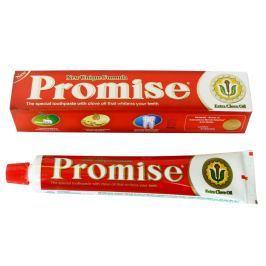 Zubní pasta Promise 150g Zubní pasty