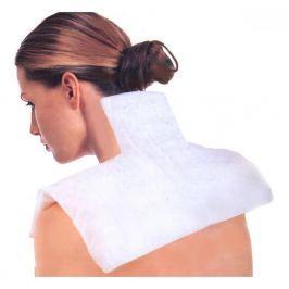 Gelový obklad na krk a ramena BODY COMFORT BC 33 Hřejivé polštářky