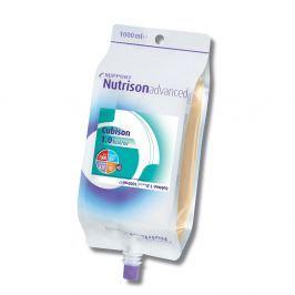NUTRISON Advanced cubison roztok 1X1000ML Léky na trávení a proti nechutenství