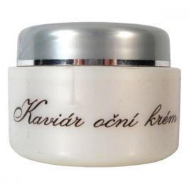 Barekol Kaviár oční krém 30ml Přípravky pro péči o oční okolí