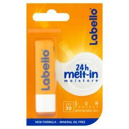 LABELLO Sun Protect SPF30 tyčinka na rty 4,8 g
