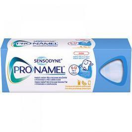 Sensodyne Pronamel zubní pasta Junior 50ml