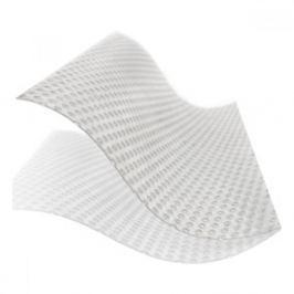 Mepitel One silikonové sterilní kontaktní krytí 8x10cm 5ks Obvazové materiály