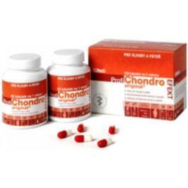 Profichondro Original Efekt tob. 2 x 90 Doplňky stravy