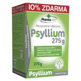 MOGADOR Psyllium vláknina 250 g+ 10% ZDARMA