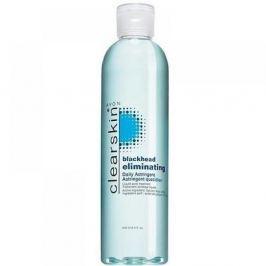 AVON Čisticí pleťová voda proti akné a černým tečkám (Blackhead Clearing) 100 ml Přípravky na čištění pleti