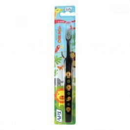 TePe Select Compact ZOO Extra Soft 339460 Zubní kartáčky