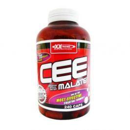 XXTREME NUTRITION Creatine Ethyl Ester Malate 120 tbl. - při nákupu 2 kusů Dárek BCAA 211 Malate 90 kapslí ZDARMA Kreatin