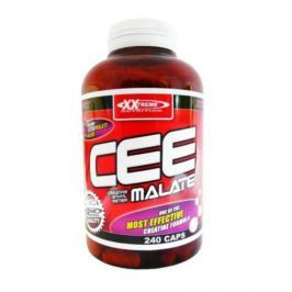 XXtreme Nutrition CEEM 240 tablet