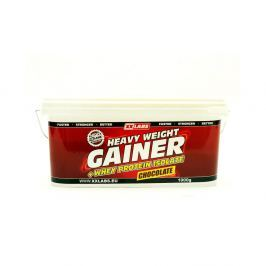 XXtreme Nutrition Heavy Weight Gainer 1000 g